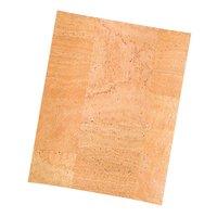 efco Korkpapier Mosaic 50x100cm