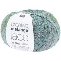 Rico Design Creative Melange Lace 50g 220m