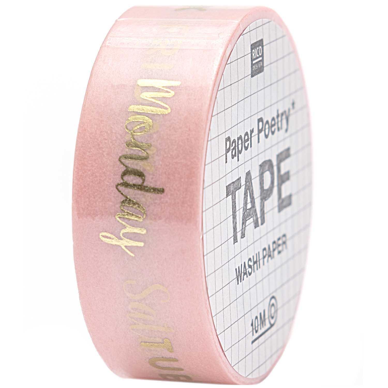washi tape masking tape kaufen klebeband zum basteln. Black Bedroom Furniture Sets. Home Design Ideas