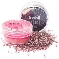 Rico Design itoshii mini 1,5mm 10g