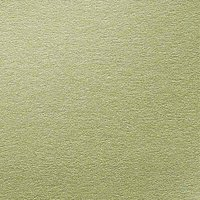 Artoz Einlegebogen Klondike gold B6 120g/m² 5 Stück