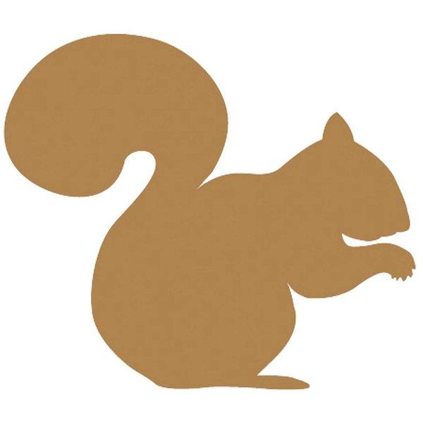 eichhörnchen zeichnen anleitung