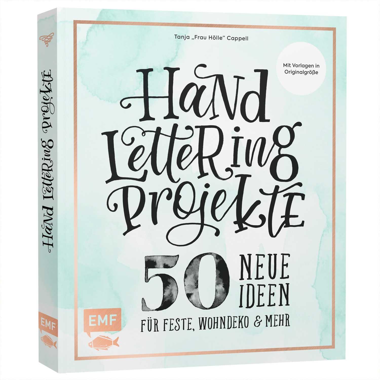 50 Neue Ideen Für Feste