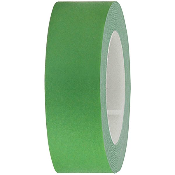 Rico Design Tape neongrün 15mm 10m