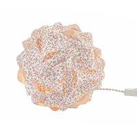 HobbyFun CREApop® Designkugel ca. 19cm