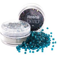 Rico Design itoshii triangle 2,2mm 10g