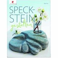 Christophorus Verlag Speckstein gestalten