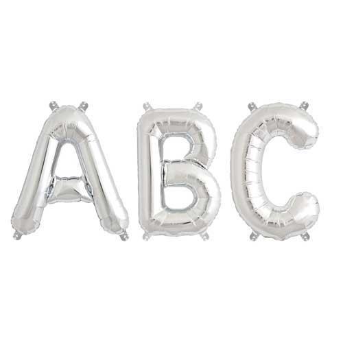 luftballons g nstig kaufen kleine gro e ballons im online shop. Black Bedroom Furniture Sets. Home Design Ideas