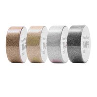 Paper Poetry Glitter Tape 1,5cm 5m