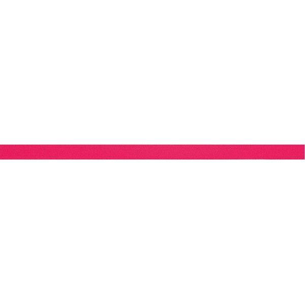 Rico Design Ribbon neonpink 12mm 2m
