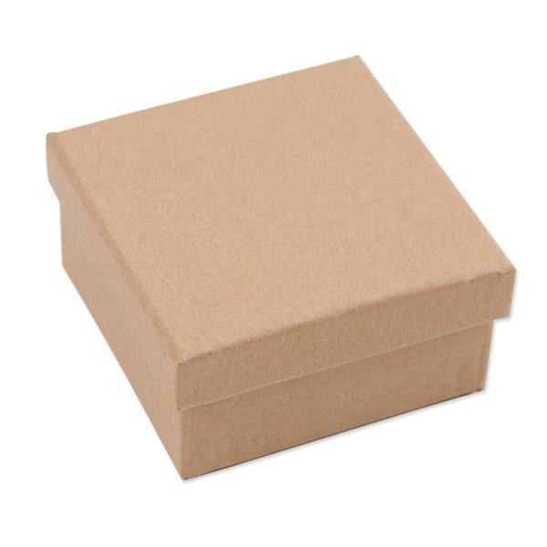 efco Quadratbox natur 10,5x10,5x6cm
