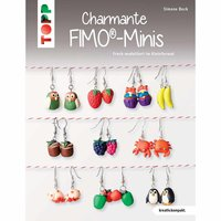 TOPP Charmante FIMO®-Minis