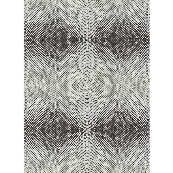 Rico Design Paper Patch Papier Schlange 30x42cm