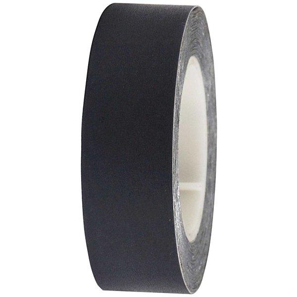 Rico Design Tape dunkelgrau 15mm 10m