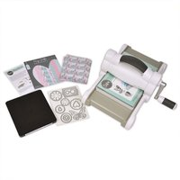 Sizzix Big Shot Starter Set A5