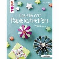 TOPP Kreativ mit Papierstreifen