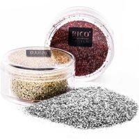 Rico Design Glitter 6g