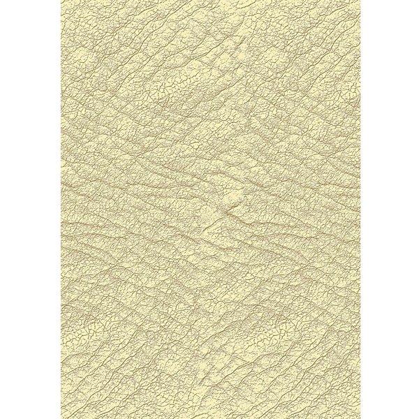 Rico Design Paper Patch Papier Risse beige 30x42cm