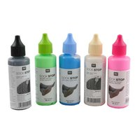 Rico Design Sock Stop 50ml