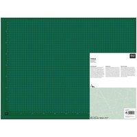 Rico Design Schneidematte 60x45cm