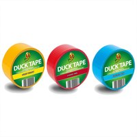 Duck Tape Klebeband 48mm 10m