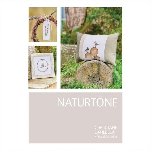 Naturtöne Christiane Dahlbeck