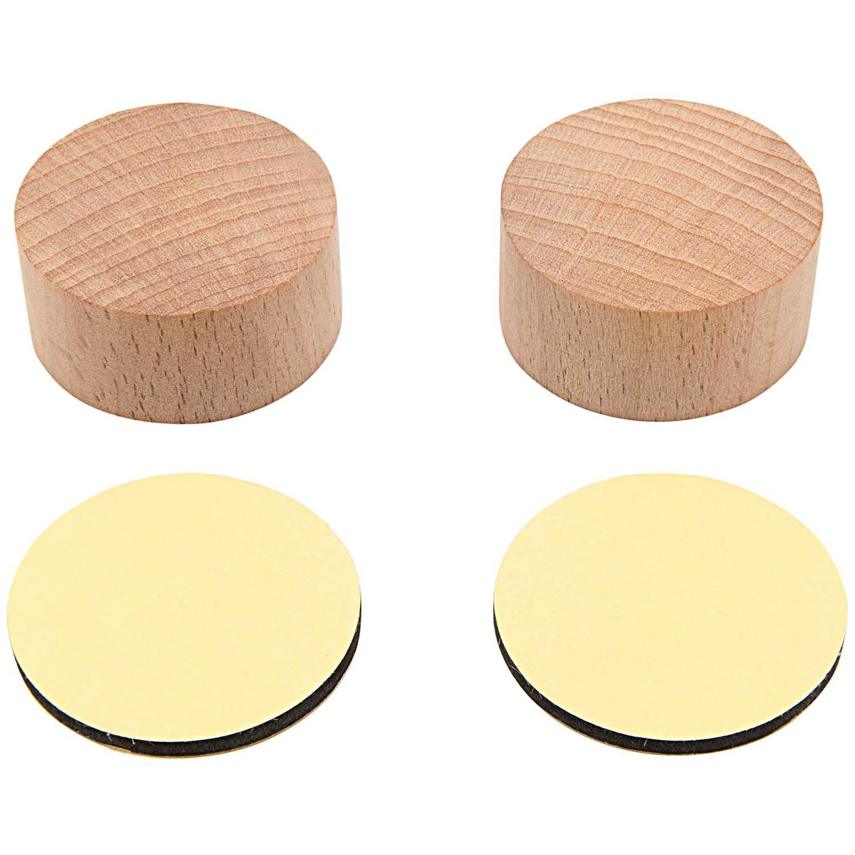 Stempel selber machen stempel gestalten anleitung material - Stempel selber machen set ...