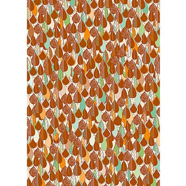 Rico Design Paper Patch Papier Blätter 30x42cm