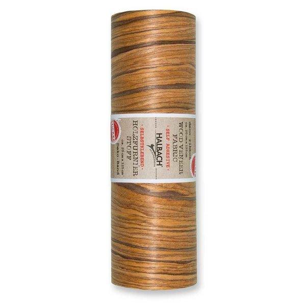 Halbach Stoff Holzfurnier Natur Selbstklebend 20cm Günstig Kaufen