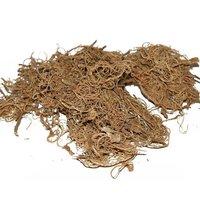Curlymoos natur 40g Beutel