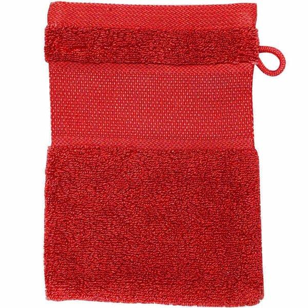 Rico Design Waschhandschuh 15x21cm