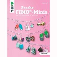 TOPP Freche FIMO®-Minis