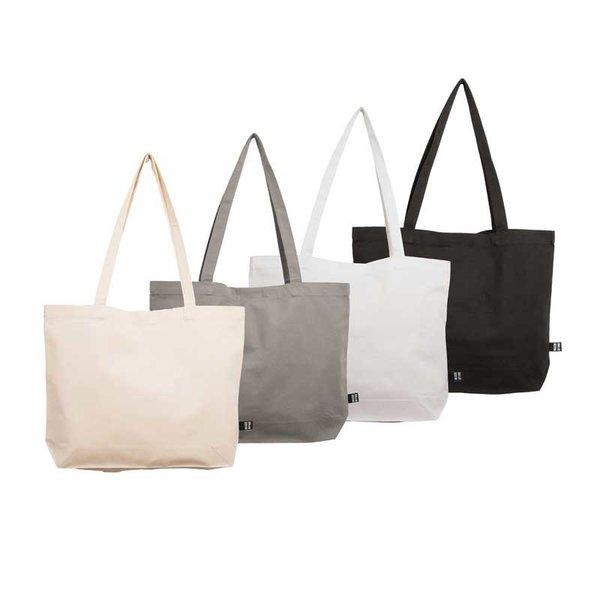 Rico Design Tasche mit langen Henkeln 44,5x34x33,5cm