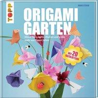 TOPP Origami-Garten