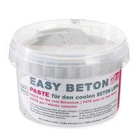 efco Easy Beton Paste grau 350g