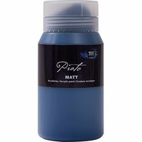 Rico Design Prato Matt 500ml