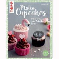 TOPP Motiv Cupcakes