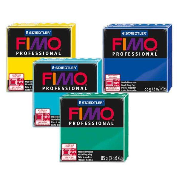 Staedtler FIMO Professional 85g