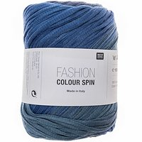 Rico Design Fashion Colour Spin 100g 230m