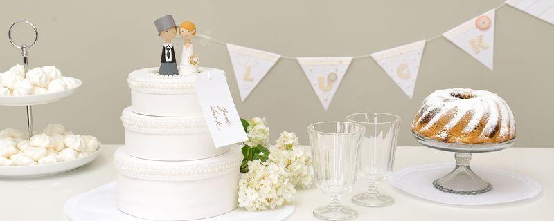 Hochzeitstorte Basteln Aus Pappdosen Anleitung Kostenlos