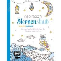 EMF Inspiration Sternenstaub