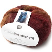 Rico Design Creative Big Moment 200g 480m