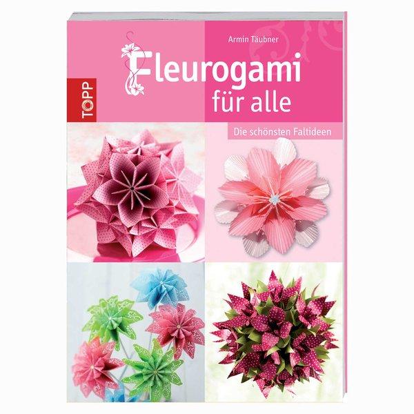 TOPP Fleurogami für alle