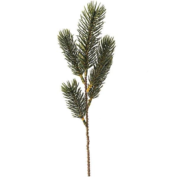 Tannenzweig 54cm