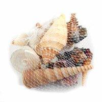 Muscheln Mix groß 200g