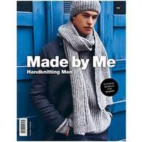 Made by Me Magazin Men