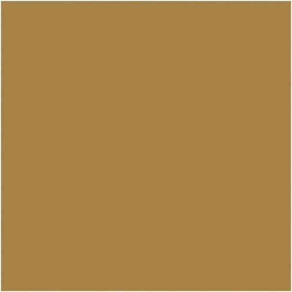 décopatch Papier gold 3 Bogen