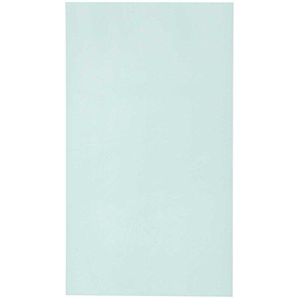 Paper Poetry Stempelgummi Block groß 15x26,5cm 7mm