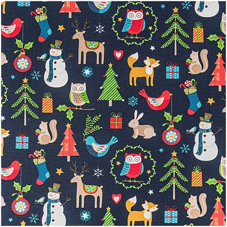 Ideen F303274r Weihnachtskarten.Weihnachtsstoffe Nahen Basteln Und Dekorieren Mit Stoff