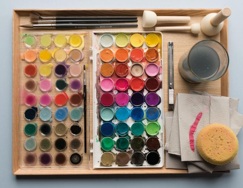 Bastelbedarf Gunstig Online Kaufen Idee Creativmarkt Bastelshop
